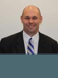 Nathan Diss, Bendigo Property Plus - Bendigo