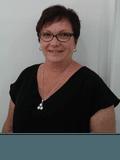 Cathy Scantlebury, Raine & Horne - Rockhampton