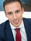 Joseph Marriott, Toop & Toop Real Estate - (RLA 2048)