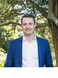 Aaron Brightwell, Ray White - Wollongong