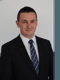 Gary McNeil, Ray White Macarthur Group