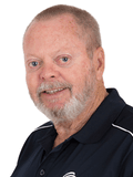 Brian O'Rourke, First National Real Estate Broome                        -
