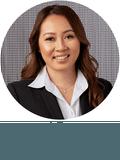 Ruby Vo, Area Specialist - Keysborough