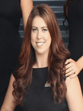 Sarah Boyd, Dunvegan Real Estate - PALMERSTON