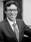 Ben Humphreys, Harrison Humphreys - Launceston
