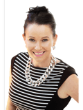 Michelle Ryan, HBA Realty - Coomera/Coomera Waters