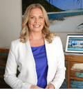 Renee Morgan, Renee Morgan Realty - MUDGEERABA