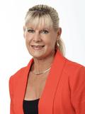 Gillian Stuart, Local Agent - Premier