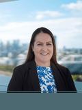 Helen Hutchins, NGU Realestate Head office - TOOWONG
