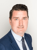 Mark Griffiths, Ouwens Casserly Real Estate - RLA 275403
