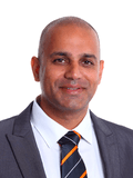 Dom Fernandez, Next Property Group - MAROOCHYDORE