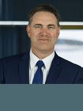 Robert Schadel, Fisk and Nagle First Choice Real Estate - Bega