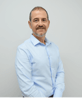 Rocco Paiano, YOUR PROPERTY SPECIALISTS - CAMDEN