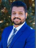 Paul Sharma, Gold Key Real Estate - HOPPERS CROSSING