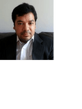 Nirajan Manandhar,