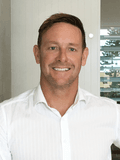 Matt Hardy, Domain Residential - NSW