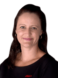 Katy Laidlaw, Elders Real Estate - Palmerston