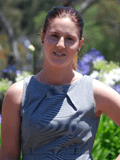 Lauren Battaglia, All Rentals Victoria - WERRIBEE