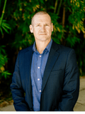 Matt O'Garey, Nolan Partners - Coffs Harbour