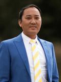 Phong Nguyen,