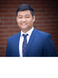 Vincent San, JHT Property Group - FORTITUDE VALLEY