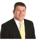 Darren Pearce, Ray White - Greensborough