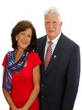 Bruce & Kathy Baker, RE/MAX Revolution - LOGANHOLME
