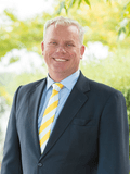 Andrew Lonsdale, Ray White - Canberra