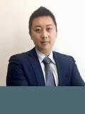 Chris Yu,