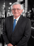 Michael Gigliotti, Laing + Simmons Dee Why - Dee Why