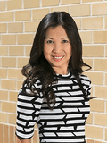 Melly Yan, McGrath Rouse Hill - Rouse Hill