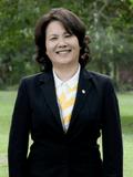 Tian Hong, Ray White - Epping