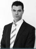 Vincent Movizio, Ray White - Fairfield
