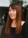 Michelle Deng, KIN PROPERTY MANAGEMENT