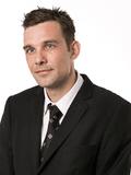 Cameron McIlvenna, Philip Webb
