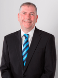Neil Hawkins, Harcourts - Launceston