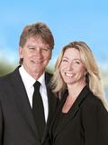 Rod And Cheryl Martin,