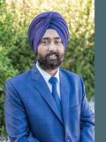 Sam Singh, Western Sydney Property Group - Girraween