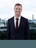 Corey Martin, NGU Real Estate - RIPLEY