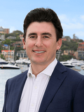 Damian Steele, McGrath - Edgecliff