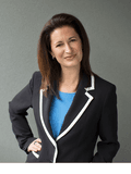 Sonia Saliba, Ryan Property Specialists - SURREY HILLS