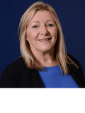 Kim Rondeau, Realize Properties - Mawson Lakes