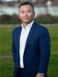 Calvin Chan, PRD Nationwide Hurstville - HURSTVILLE
