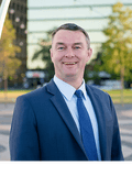 Brent Compton, Ray White City Residential (Perth)