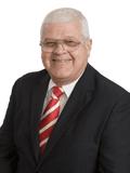 Paul Morris, Barry Plant - Monash