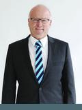 Greg Gottschalk, Harcourts Northern Suburbs - Glenorchy