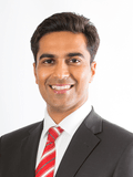 Sunny Kumar, Stockdale & Leggo  - Laverton/Altona/Point Cook