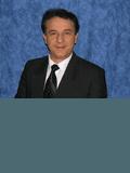 Lars Latkoski, Ray Mascaro & Co Pty Ltd - Reservoir