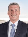 Robert Corneteg, Fletchers Wollongong - WOLLONGONG