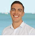 Andrew Harding, Real Estate Central - DARWIN CITY